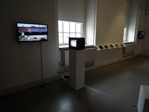 gallery 15 claudia vic